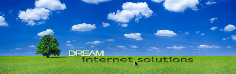 DREAM Internet Solutions